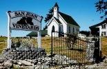San-Juan-Vineyards