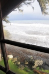 1- Whiskey Creek Beach (34)