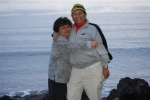 Mother's Day 2011 - Whiskey Creek Beach (3)