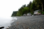 Mother's Day 2011 - Whiskey Creek Beach (7)