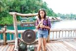 Pearl Farm Resort, Samal Island Philippines - JUL242011 (9)
