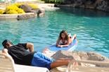 Kauaii 2011-Day2 (14)