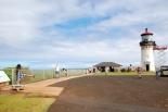 Kauaii 2011-Day4 (24)