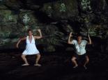 Kauaii 2011-Day7 (22)